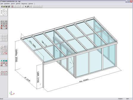 wintergarten angebote preise hersteller wintergarten preis angebote wintergarten kaufen. Black Bedroom Furniture Sets. Home Design Ideas